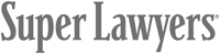Joel Gerber - Super Lawyer